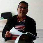 Jose-Natalino-Bom-Jesus-dos-perdoes