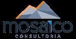 Mosaico Consultoria